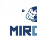 Ilustraciones en la MirCat