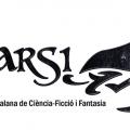 """Presentación de la nueva """"Catarsi"""""""