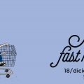 Atom fast market 2