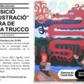 """Exposición """"Il·lustració"""", a cargo de Clara Trucco."""