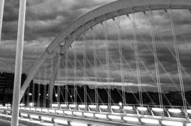 Pont de Calatrava
