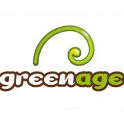 Primer Green Market