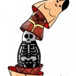 Anatomioska