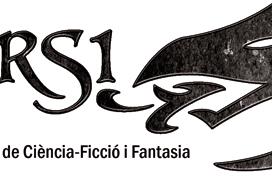 Logo Catarsi