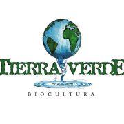 Inauguración de exposición en «Tierra Verde Biocultura»