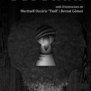"""Presentación del libro """"Bestiari"""" durante """"La Nit de les Lletres"""""""