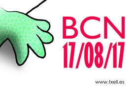 BCN17A