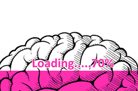 Loading II