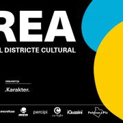 CREA 2018