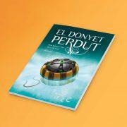 """El Donyet perdut"""