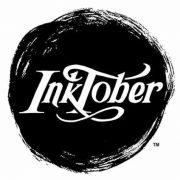 Llega el reto Inktober