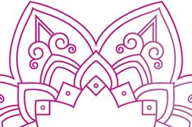 Logo Proyecto AMAL