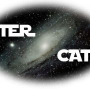 50ª Ter-Cat