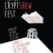 3er Cryptshow Fest