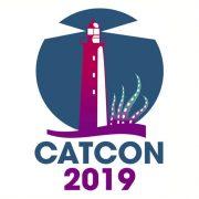 III CatCon