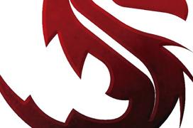 Logo Edicions SECC