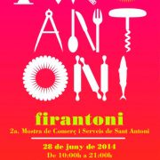 Firantoni